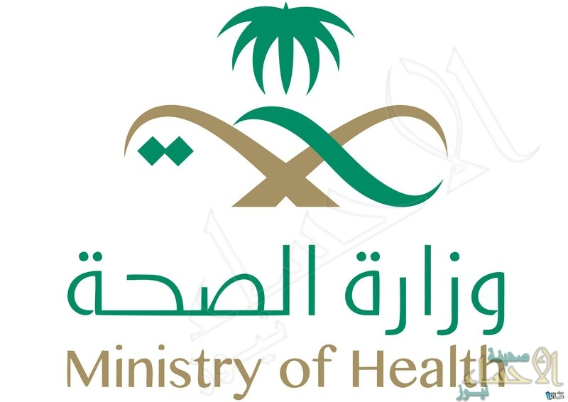 """""""الصحة"""": تسجيل 14 وفاة و1255 إصابة جديدة بفيروس """"كورونا"""" وشفاء 1247 حالة"""