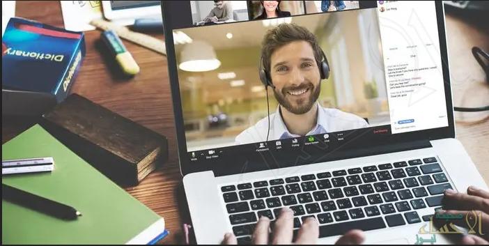 إليك طريقة تسجيل اجتماع Zoom على الحاسب والهاتف
