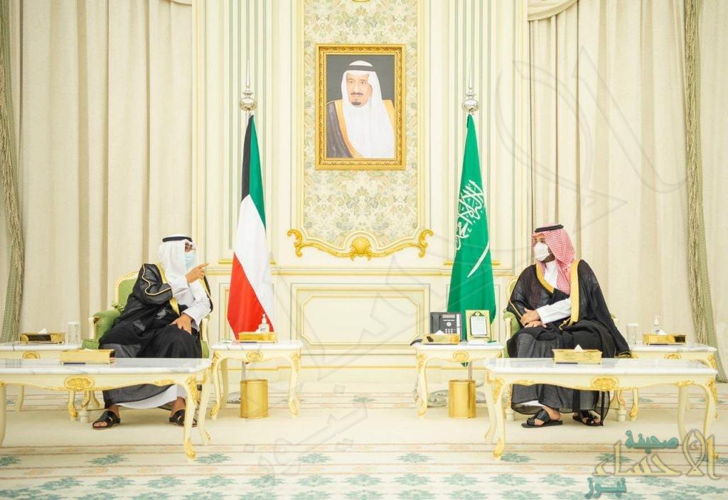 لماذا يُعد انعقاد الاجتماع الأول لمجلس التنسيق السعودي الكويتي مرحلة جديدة في مسار العلاقات؟