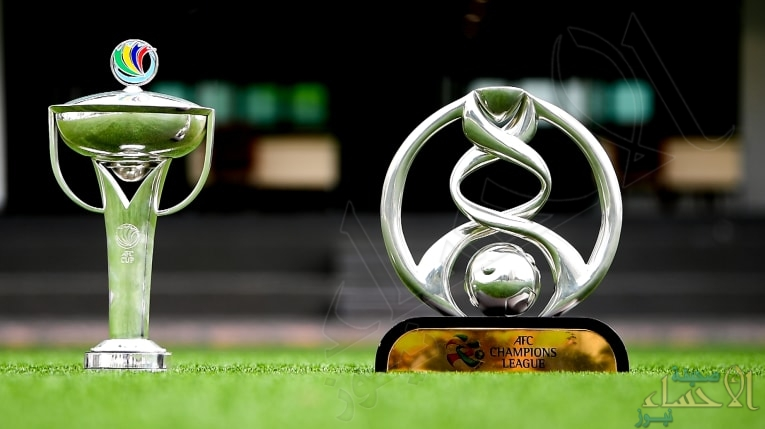 الكشف عن توصيات لجنة المسابقات لإعادة جدولة مباريات الأدوار الإقصائية في كأسي الاتحاد ودوري أبطال آسيا 2021