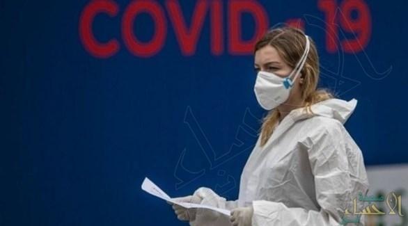 """منظمة الصحة تحذر: سلالة """"دلتا"""" ستهيمن على العالم"""