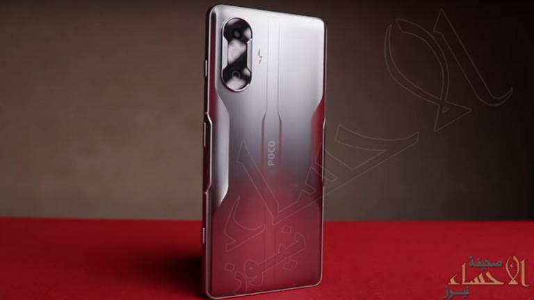 ببطارية كبيرة وكاميرات ممتازة.. Xiaomi تعلن عن أحدث هواتفها (فيديو)