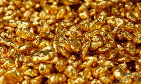 الذهب يستمر بالصعود عند أعلى مستوياته في 4 أسابيع