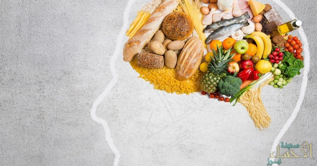 """4 عناصر غذائية مهمة نقصها في طعامك يسبب """"الدوار"""""""