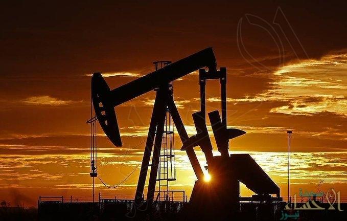 """وسط غيوم """"دلتا"""".. تراجع أسعار النفط وبرنت قرب 67 دولارًا"""