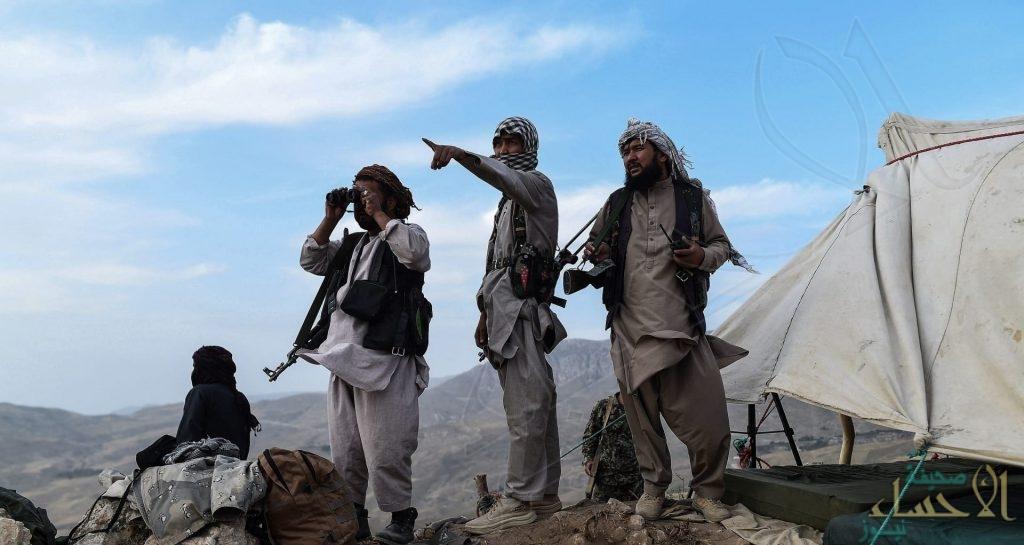 طالبان تسيطر على مدينة جلال آباد الأفغانية بدون قتال