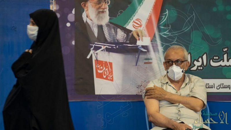 """إيران … أكثر من 500 حالة وفاة يوميا و""""متحور دلتا"""" يقود البلاد لـ""""موجة خامسة"""""""