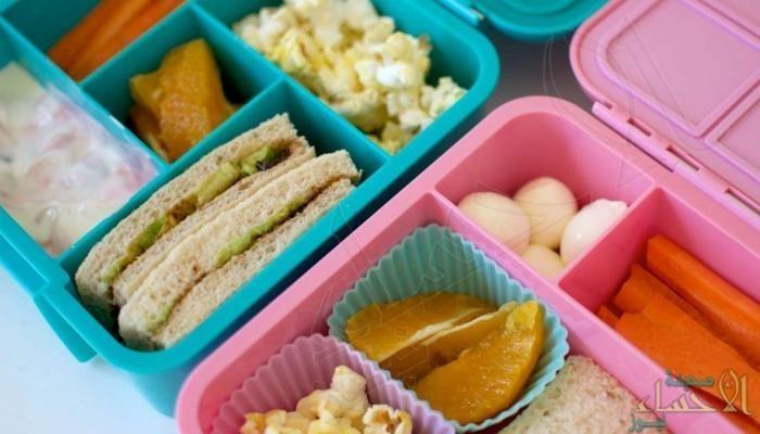 أخصائية تغذية تنصح بتقديم وجبات فطور للطلاب.. وتوضح مكوناتها (فيديو)