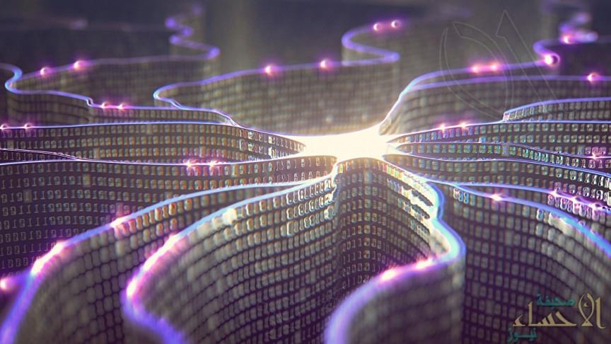 علماء  يبتكرون خلية عصبية اصطناعية تستطيع أن تحتفظ بالذكريات إلكترونيًا!