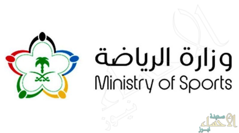 """بينها """"الفتح"""" … وزارة الرياضة: 6 أندية من دوري المحترفين تحصل على الكفاءة المالية"""
