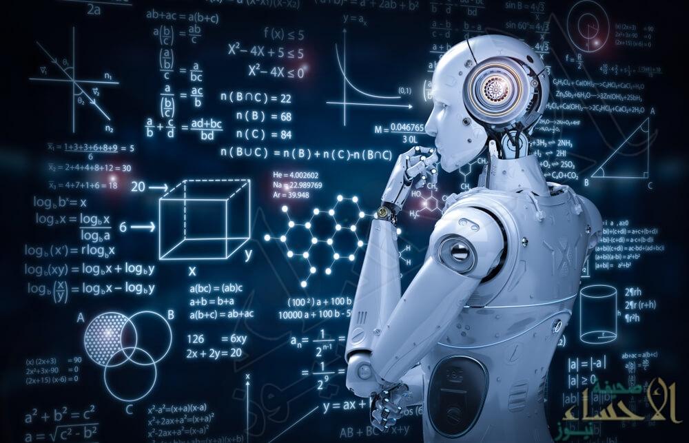 الذكاء الاصطناعي: هل توافق على الاستعانة بمحام روبوت للدفاع عنك في المحكمة؟