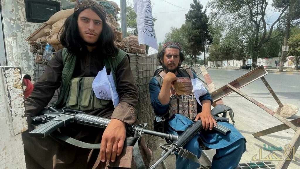 """طالبان ترسل مقاتلين للسيطرة على أقليم متمرد .. و""""مسعود"""" يعلن الاستعداد لنزاع """"طويل الأمد"""""""