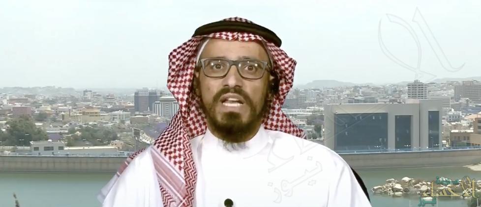 """استشاري: هناك إصابات بمتحور """"دلتا"""" في المملكة.. وبكل شفافية """"سيغزو العالم"""" (فيديو)"""