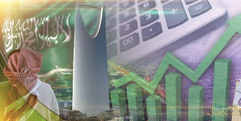 السعودية توفر أرخص تكلفة لخدمة الطرح العام