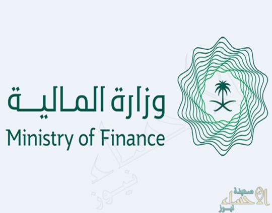 وزارة المالية تعلن البيان التمهيدي لميزانية العام 2022
