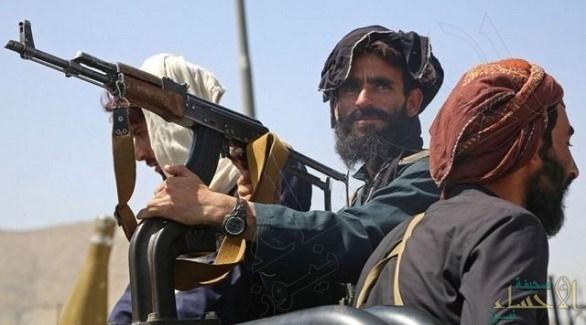 طالبان تعلن السيطرة الكاملة على إقليم بانشير