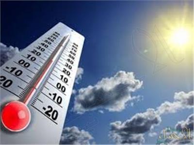 تعرّف على حالة الطقس المتوقعة اليوم الأربعاء