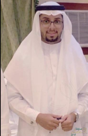 """""""سعود"""" يُنير منزل """"سلمان العايش"""""""