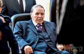 وفاة عبدالعزيز بوتفليقة صاحب أطول فترة رئاسة في تاريخ الجزائر