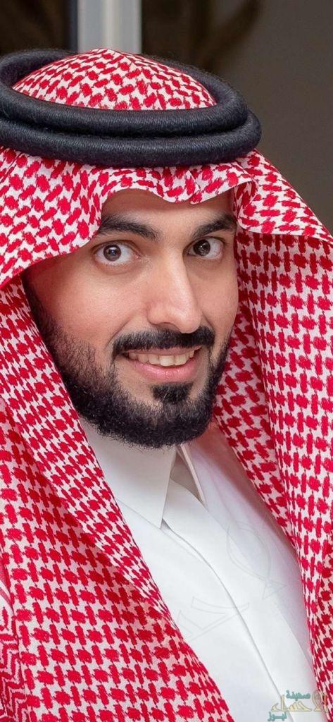 """عبدالله """"السكيبي"""" يدخل القفص الذهبي"""