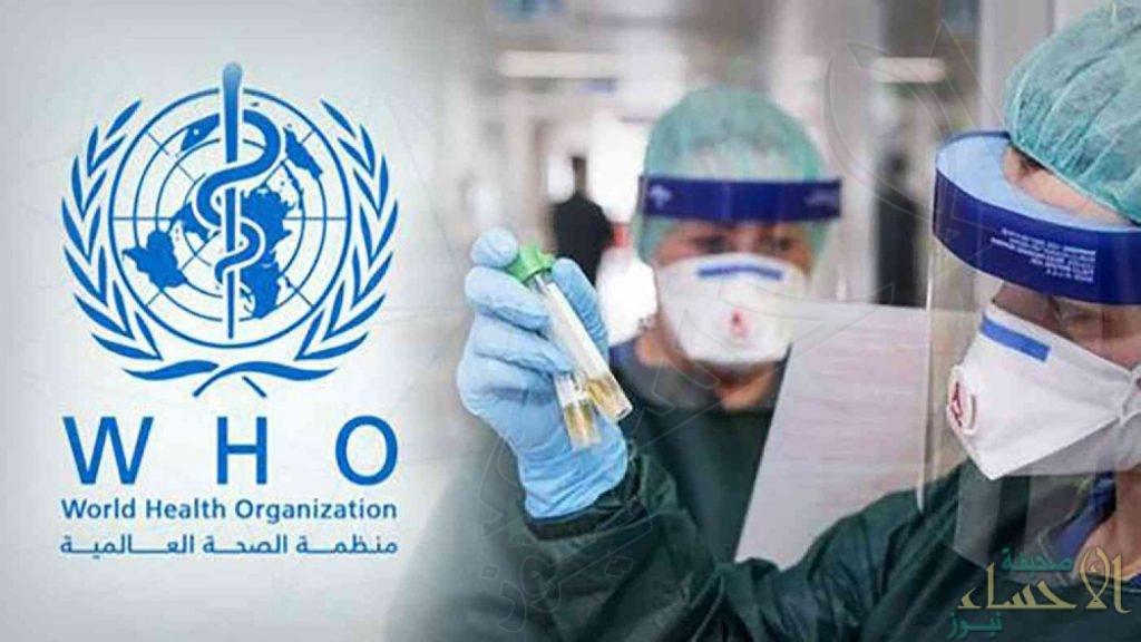 الصحة العالمية تكشف سبب الوفاة الأول حول العالم.. مفاجأة قوية