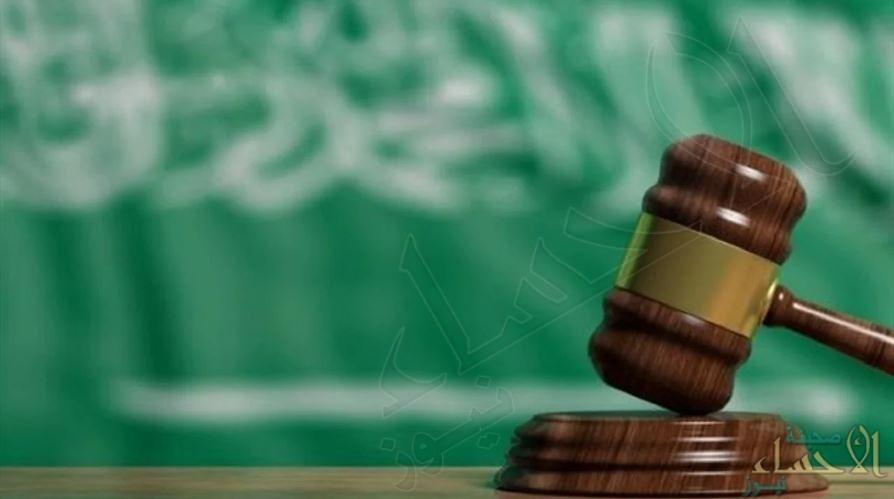 الرياض .. تغريم حساب في تويتر 10 آلاف ريال وسجن صاحبه