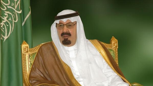 الملك : اتفاق الرياض لمصلحة الأمتين العربية والإسلامية.. ونقف جميعاً خلف مصر