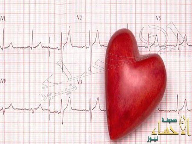 5 حقائق غريبة قد لا نعرفها عن القلب