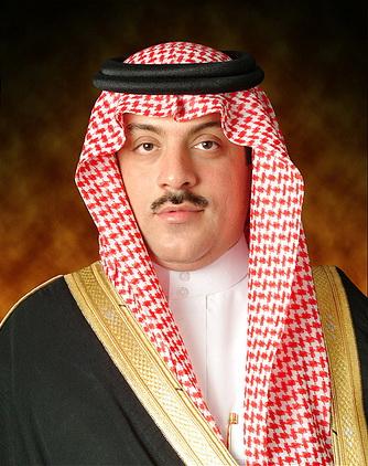 """لجنة حكام الأحساء تتلقى دعماً مالياً من رجل الأعمال """"الغدير"""""""