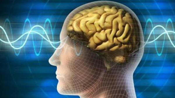 ارتجاج المخ يضاعف مخاطر الانتحار 3 مرات