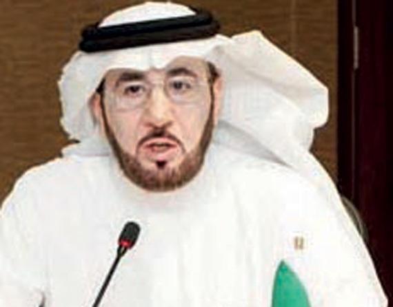 وزير العمل: معدل البطالة في المملكة 11.5%.. ولدينا 9 ملايين وافد بالقطاع الخاص