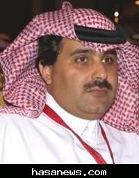 العبدالقادر لـ ( الأحساء نيوز ) :  ( 97 ) عملية قلب .. وزراعة ( 22 ) جهاز .. و ( 22765 ) مراجع لمركز الأمير سلطان للقلب في الإحساء .
