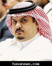 """رئيس الهلال يطالب بإستقالة """" عيد """" و ينتقد """" لوبيز """""""