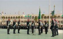 فتح باب التسجيل بكلية الملك خالد العسكرية لحملة الشهادة الجامعية