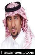 الكاتب السعيد ; ارتجالية حافز… وعنجهية البنوك… تُحطم آمال العاطلين…!!!