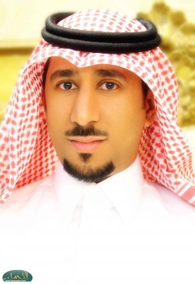 الجبير وعدني بالإستقالة … والدور على الباقي…!!!