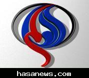 نايل سات وعرب سات توقفان بث قناة العالم الفضائية