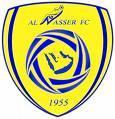 ادارة نادي النصر تتقدم بأستئناف لتسجيل الدوخي .