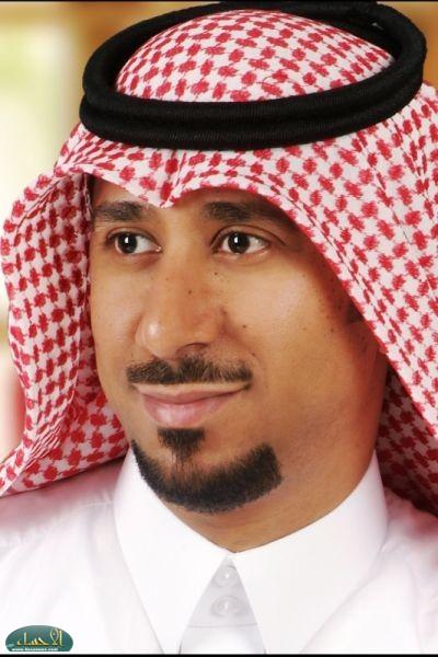 """"""" معالي الدكتور عبدالعزيز ساعاتي … إليك الآتي """""""