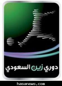الهلال يواصل الزعامة بفوزه على الوحدة والحزم يتجاوز الفتح ورئيس الهلال ينتقد الحكم