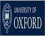 أكثر من 60 جامعة بريطانية تشارك في معرض التعليم العالي في المملكة .