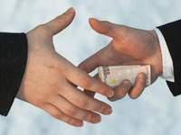اتهام 19 قياديا في وزارة المياه بإهدار 193 مليون من المال العام .