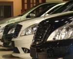 منع شركات تأجير السيارات من تصوير الوثائق الرسمية للمستأجرين .