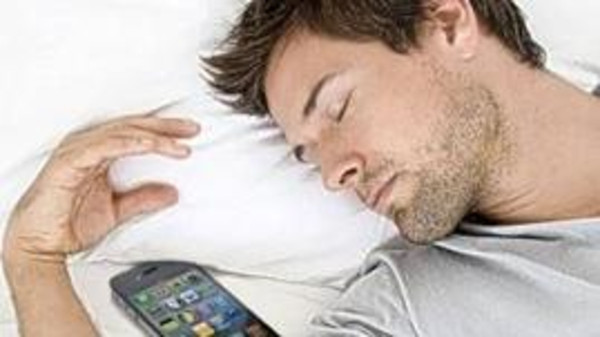 «القيلولة» لأكثر من ساعة تؤدي للإصابة بـ «السكري»