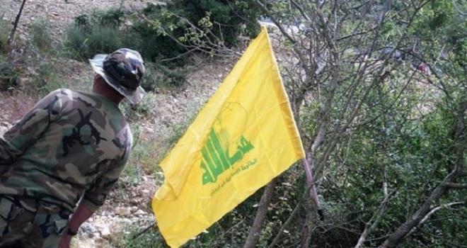 """#المملكة تُصنف أسماء أفراد وكيانات لارتباطهم بأنشطة تابعة لما يسمى بـ""""حزب الله"""""""