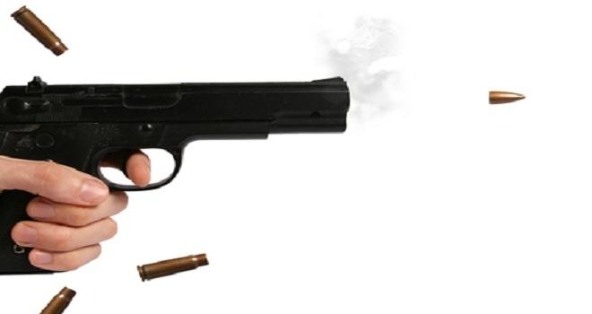 مواطن يتعرض لإطلاق النار عليه أمام منزله بالعوامية